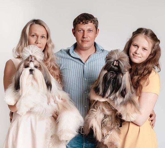 stefan_family
