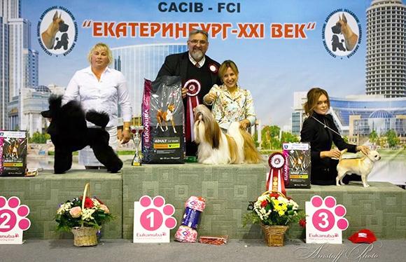petr_ekater